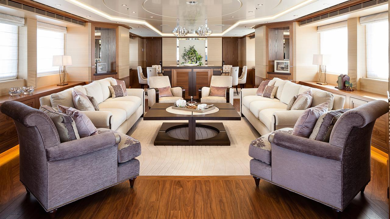 elena-motor-yacht-heesen-2014-47m-saloon