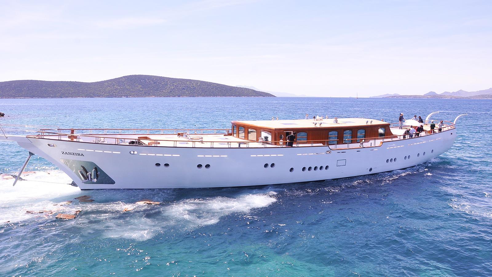 zanziba-sailing-yacht-archipelago-46m-2015-profile-launch