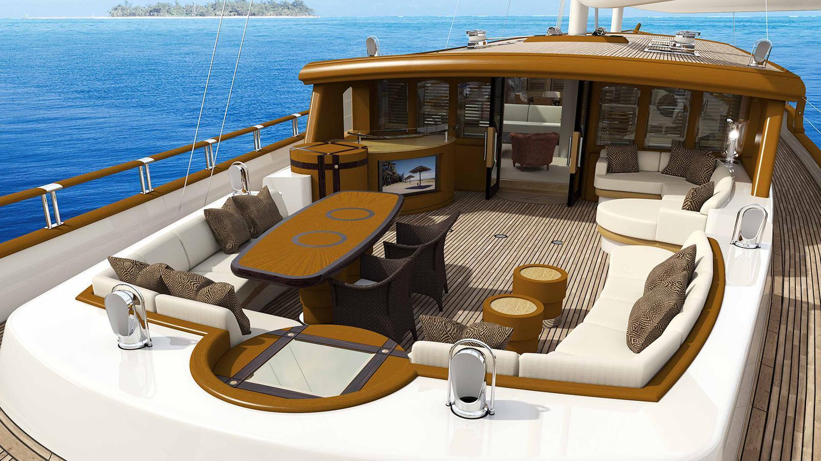 zanziba-sailing-yacht-archipelago-46m-2015-sun-deck