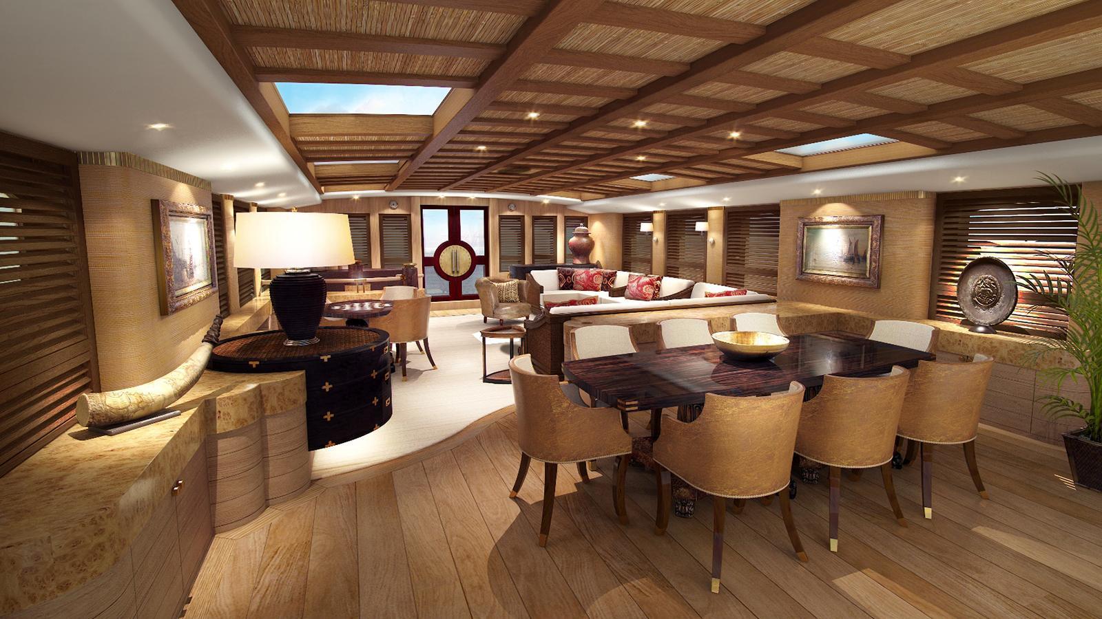 zanziba-sailing-yacht-archipelago-46m-2015-saloon