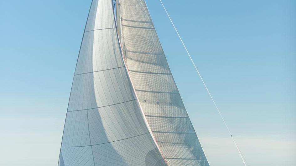 farfalla-sailing-yacht-southern-wind-2014-32m-cruising