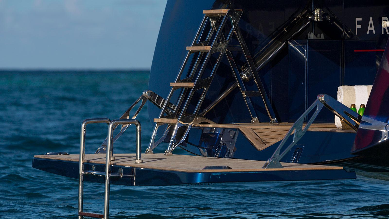farfalla-sailing-yacht-southern-wind-2014-32m-bathing-platform