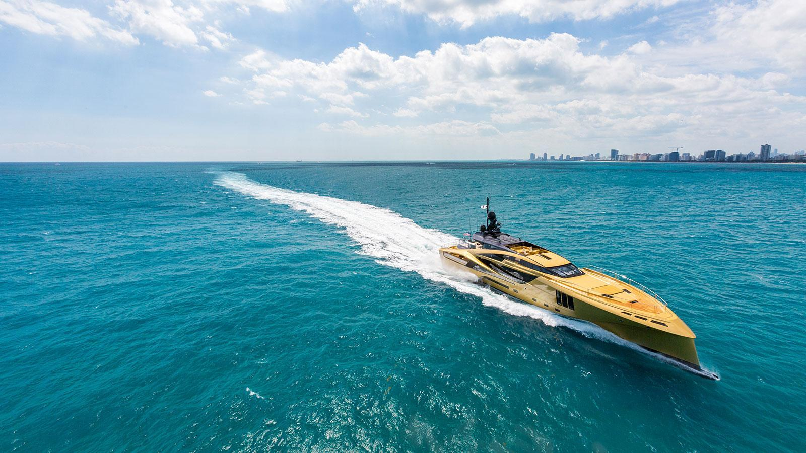 khaliha-motor-yacht-palmer-johnson-super-sport-48-2014-49m-cruising