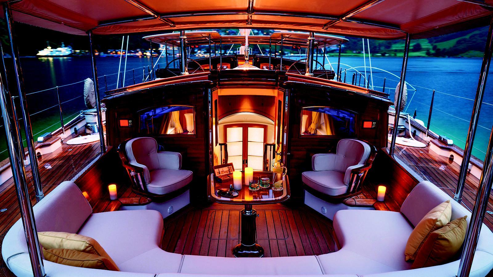 wisp-sailing-yacht-royal-huisman-2014-48m-exterior-seats