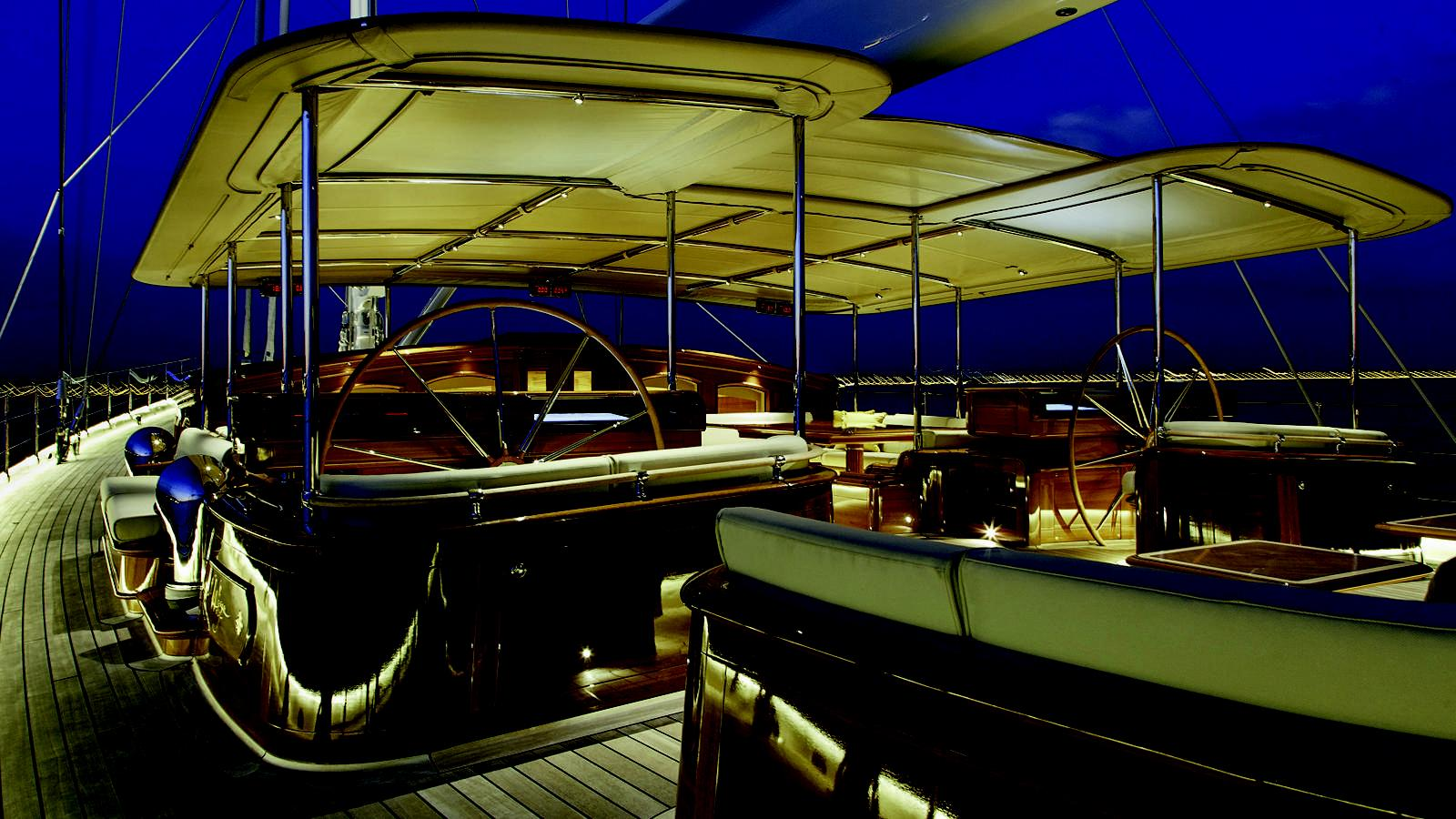 wisp-sailing-yacht-royal-huisman-2014-48m-upper-deck