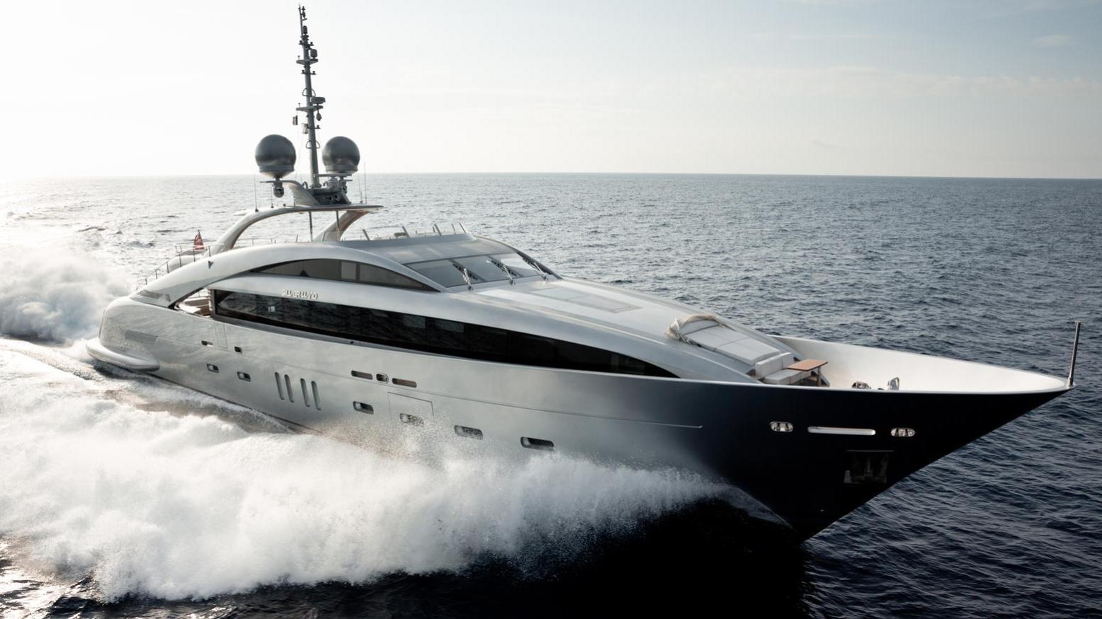 silver-wind-motor-yacht-isa-140-2014-44m-cruising