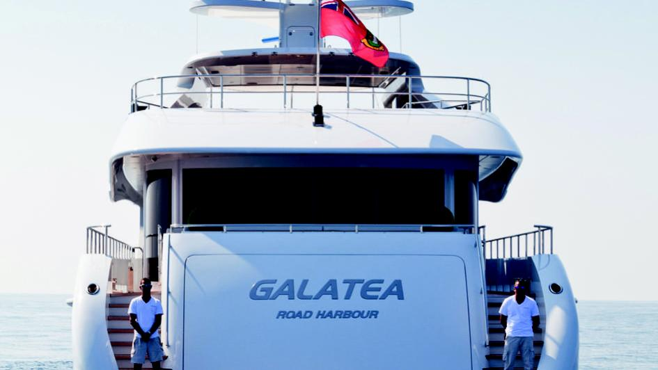 taurica-motor-yacht-heesen-2014-40m-stern