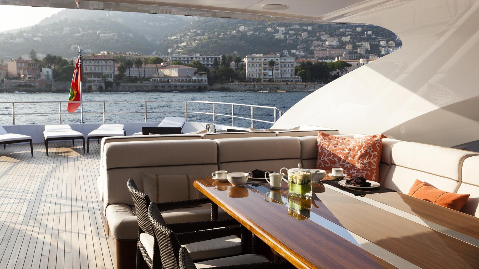 taurica-motor-yacht-heesen-2014-40m-sun-deck
