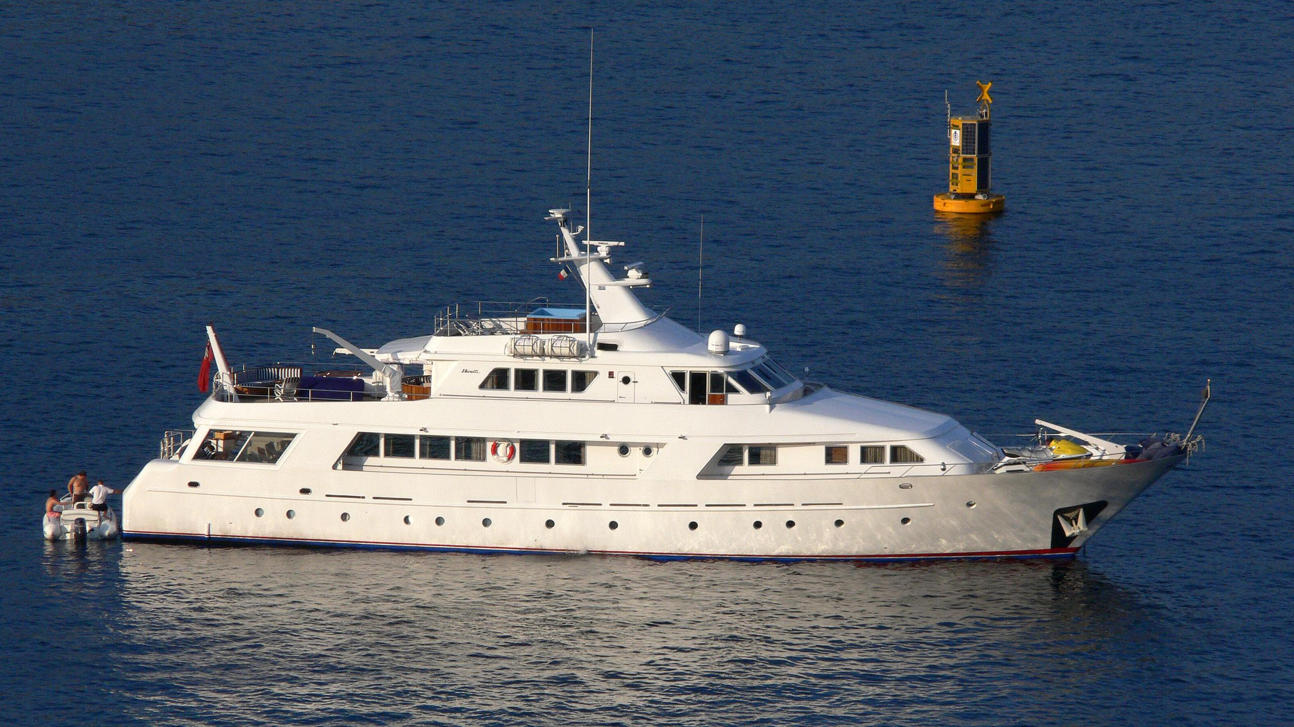 star-of-the-sea-motor-yacht-benetti-1983-34m-profile