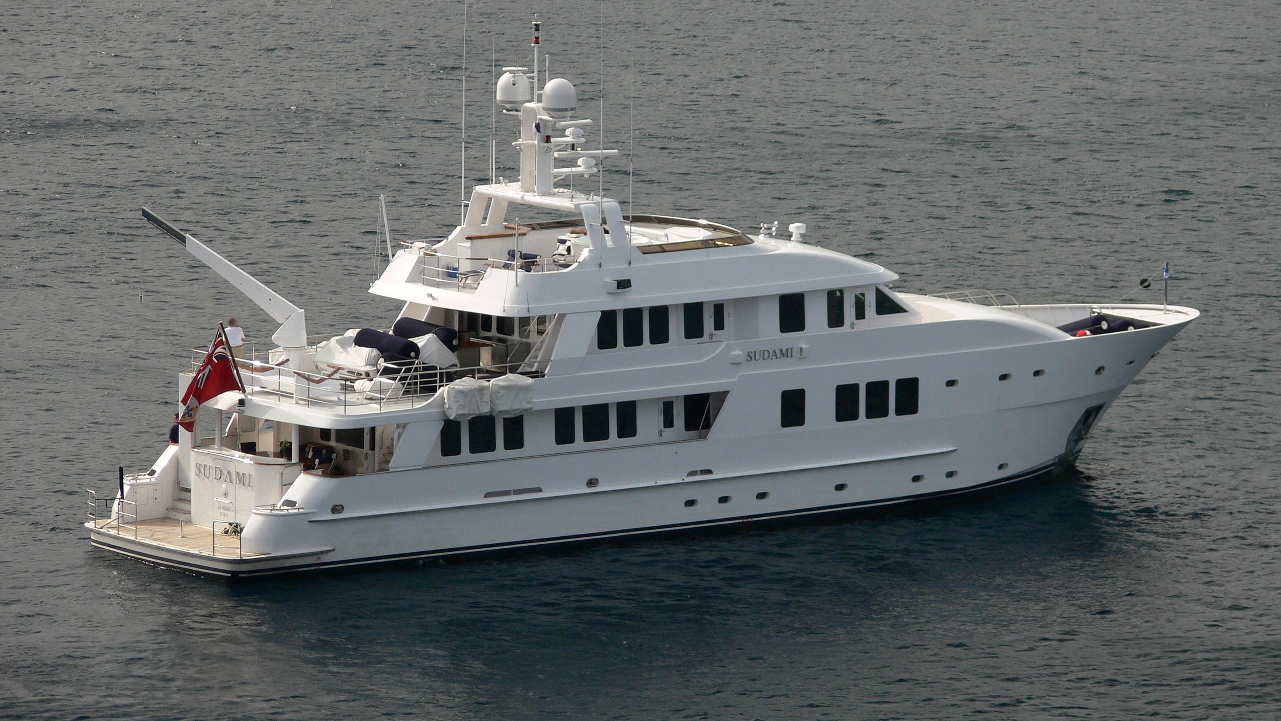 explorer-sudami-motor-yacht-inace-110-2007-34m-profile