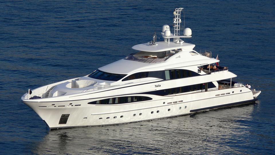 yalla-motor-yacht-heesen-2004-47m-half-profile