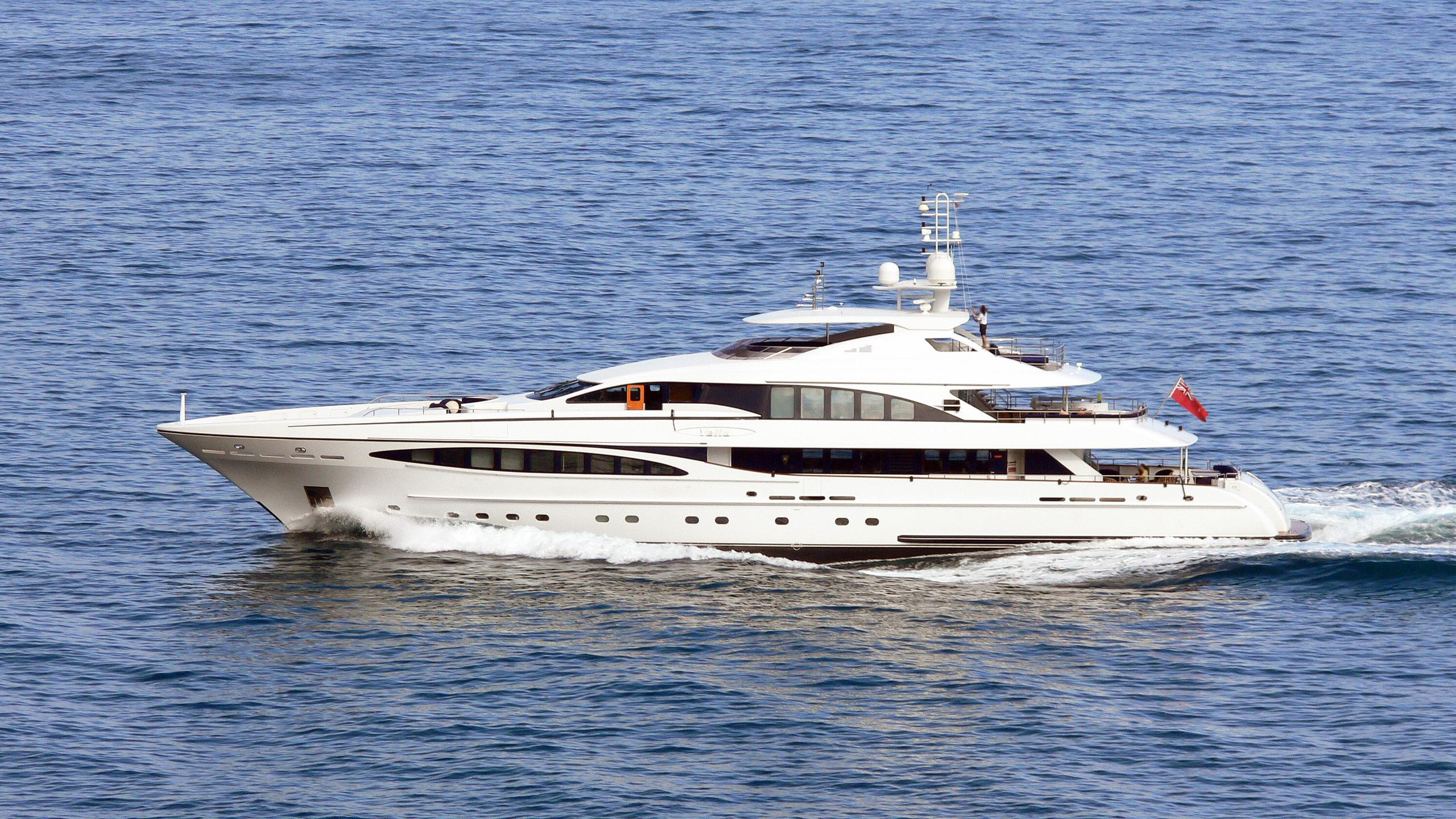 yalla-motor-yacht-heesen-2004-47m-cruising-profile