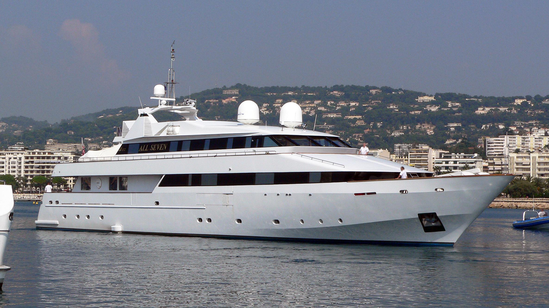 all-seven-motor-yacht-crn-1987-45m-half-profile