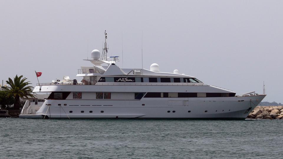 all-seven-motor-yacht-crn-1987-45m-profile
