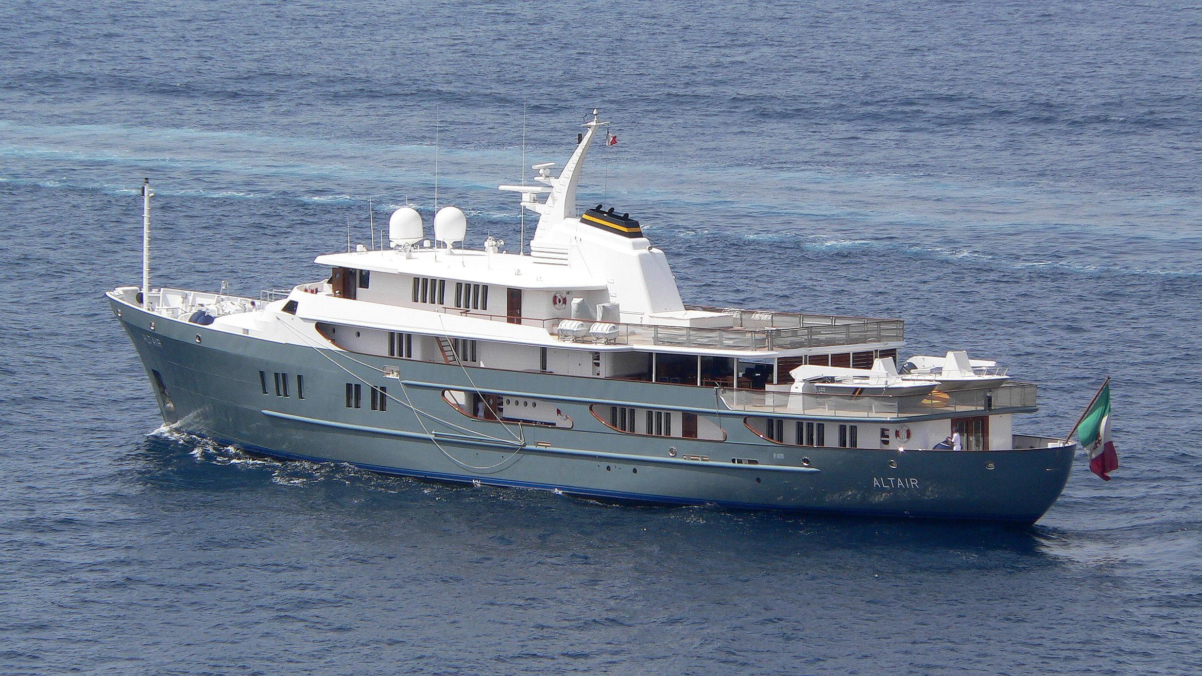 altair-explorer-yacht-amels-1974-59m-half-profile