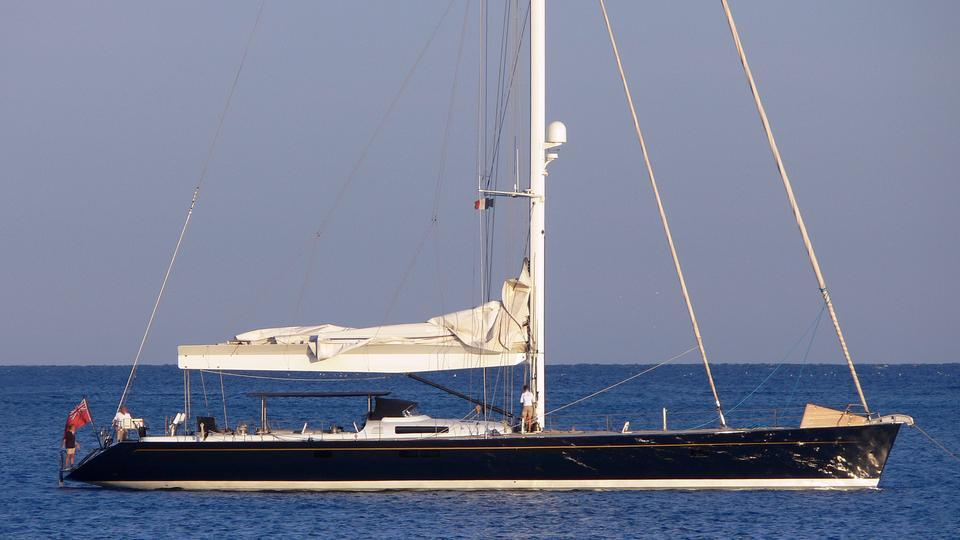 blue-diamond-sailing-yacht-h2o-2004-30m-profile