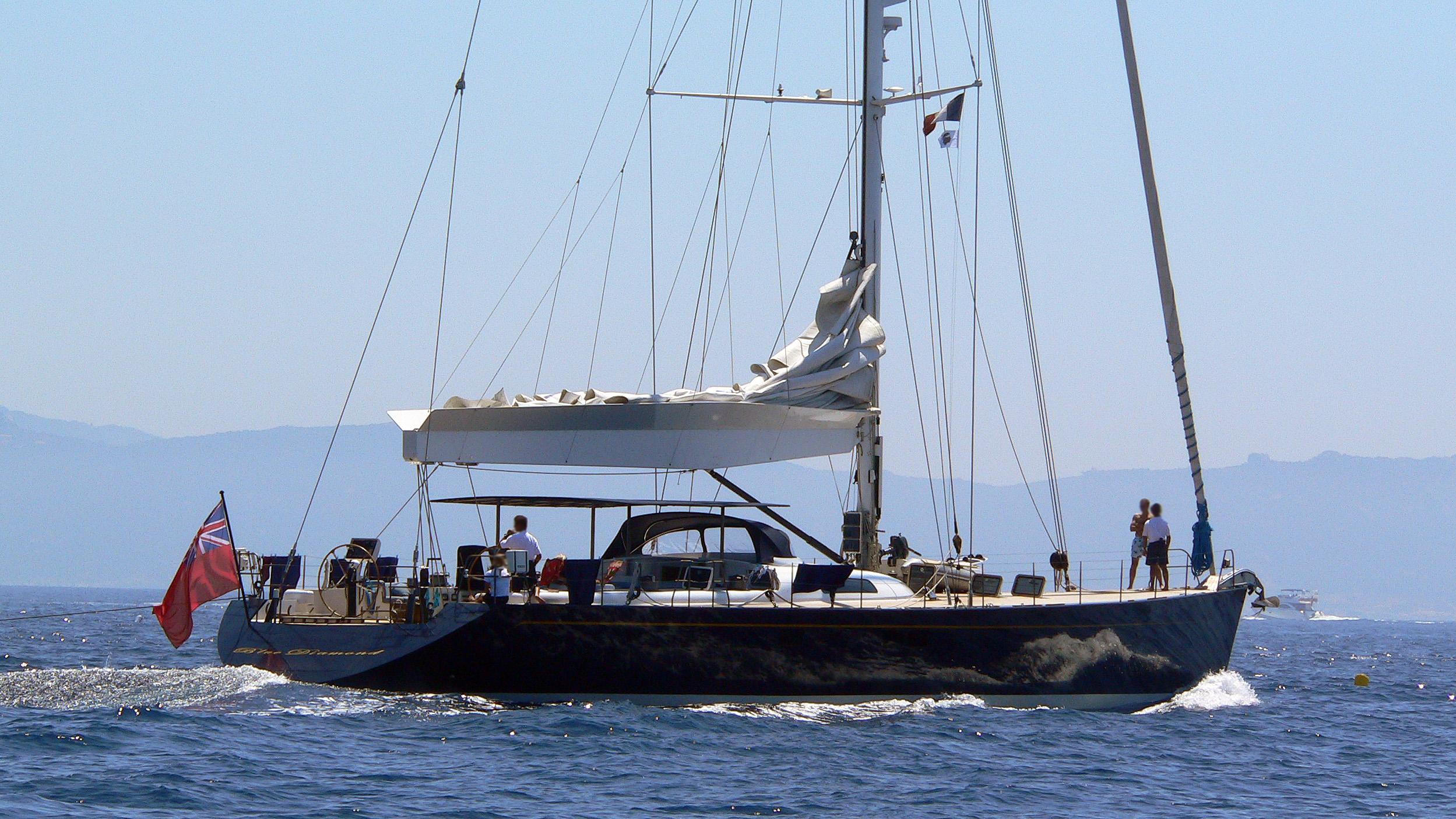 blue-diamond-sailing-yacht-h2o-2004-30m-cruising-stern
