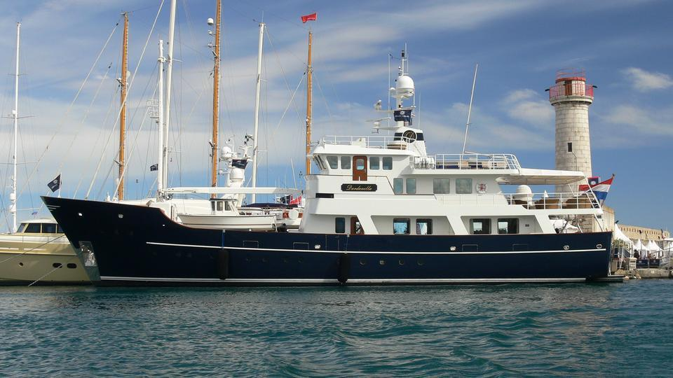dardanella-explorer-yacht-vitters-1998-37m-profile