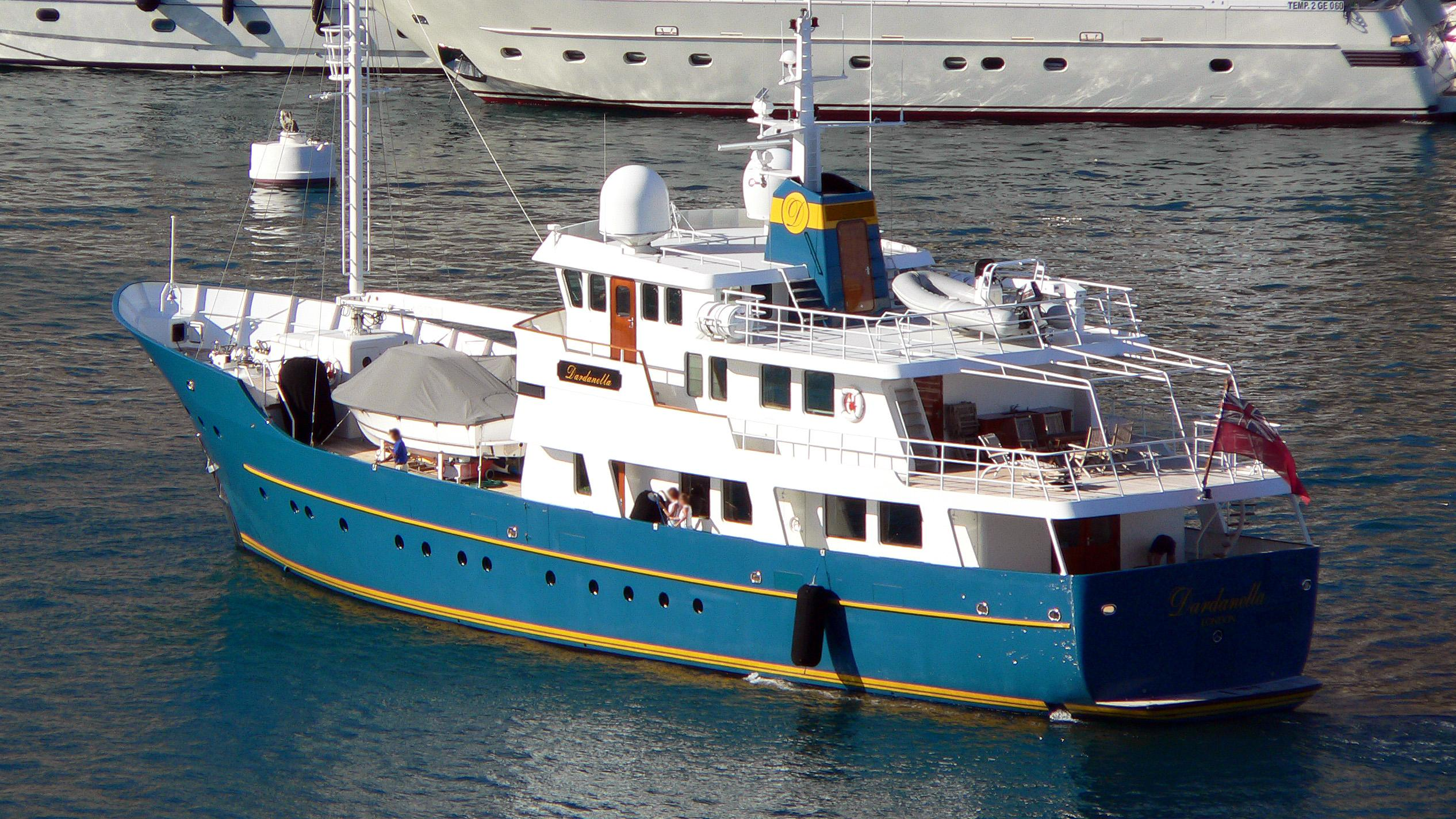 dardanella-explorer-yacht-vitters-1998-37m-before-refit