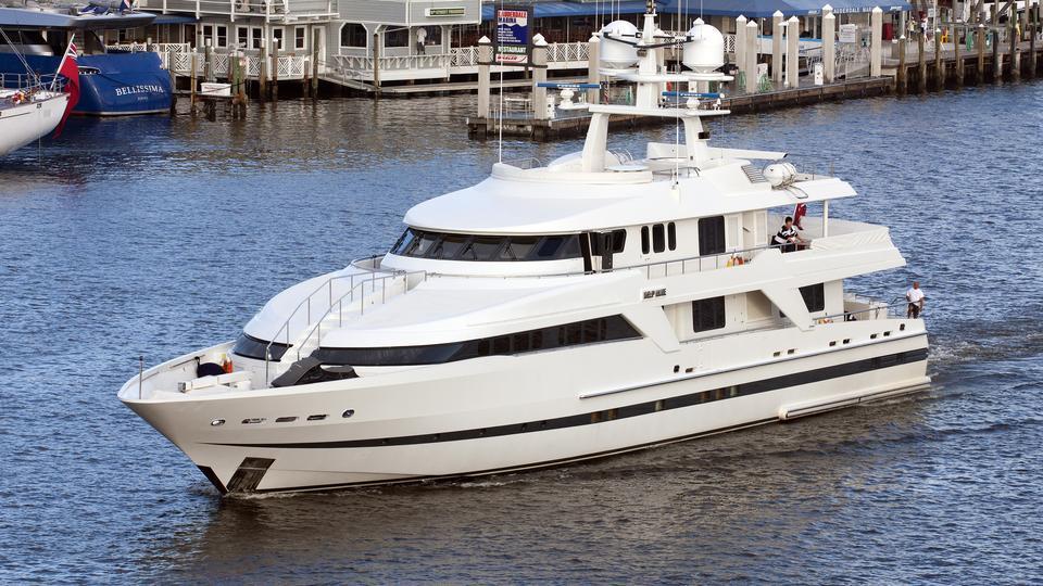 deep-blue-ii-motor-yacht-oceanco-1996-44m-profile