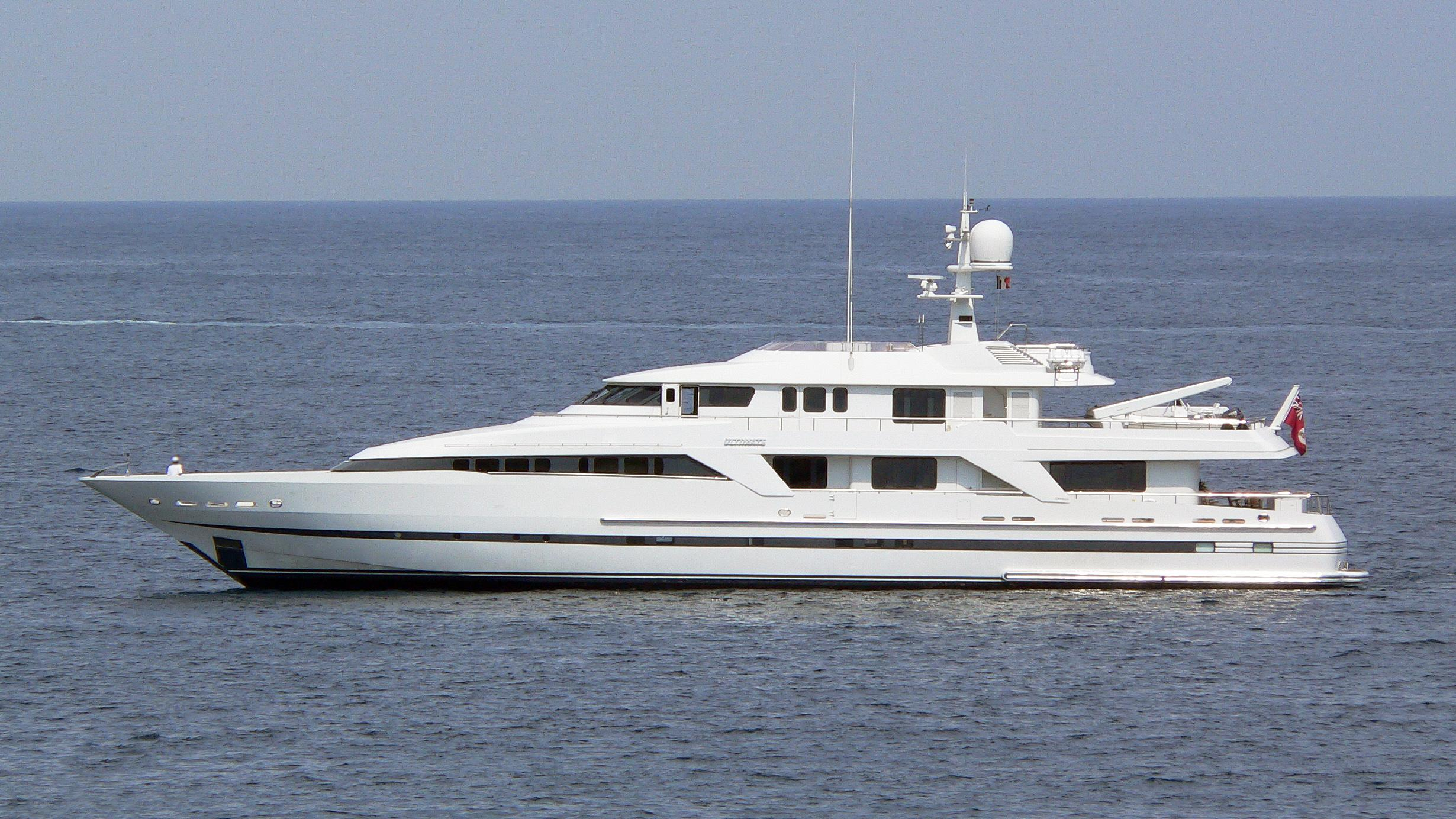 deep-blue-ii-motor-yacht-oceanco-1996-44m-profile-before-refit