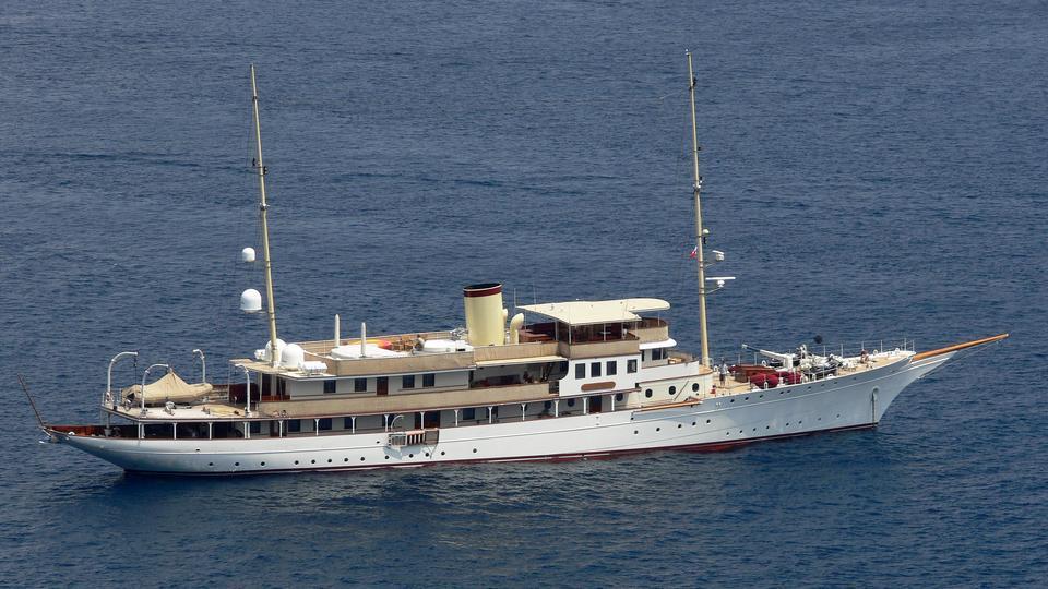 haida-1929-dona-amelia-motor-yacht-krupp-germaniawerft-1929-71m-aerial