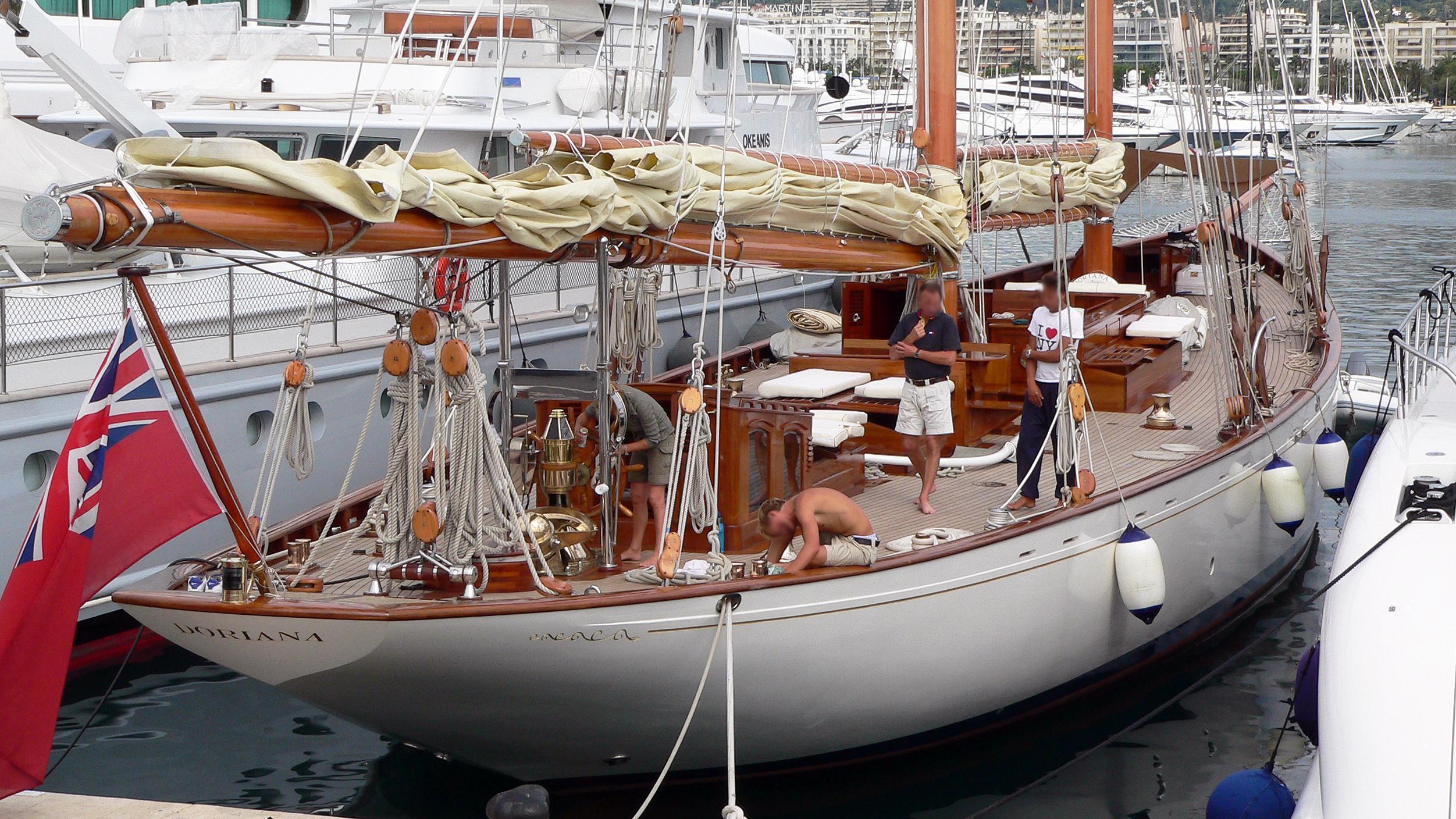 doriana-sailing-yacht-frederikssund-skibs-1930-39m-stern