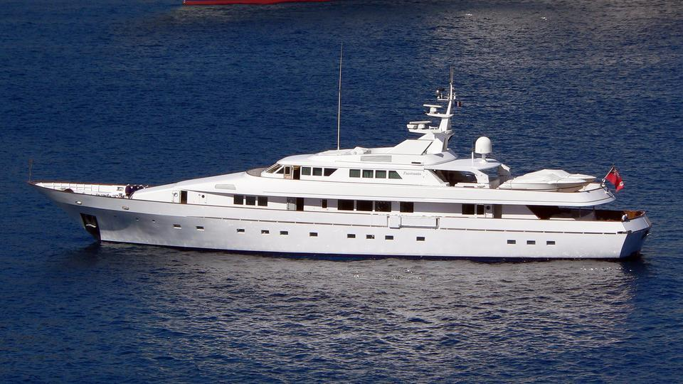 fantasia-motor-yacht-codecasa-1986-50m-profile