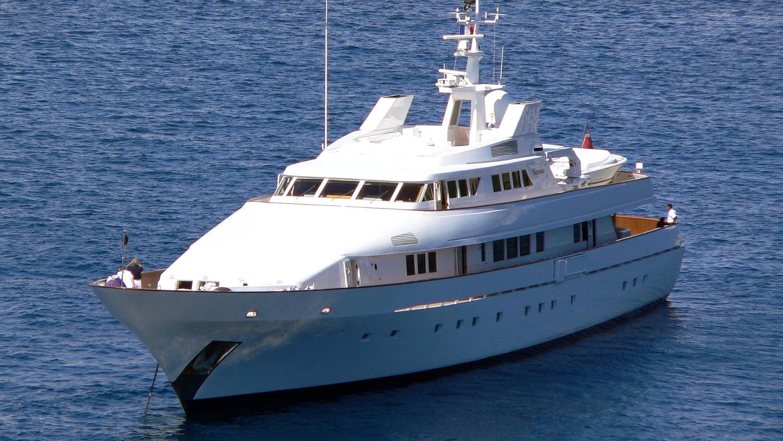 fantasia-motor-yacht-codecasa-1986-50m-half-profile