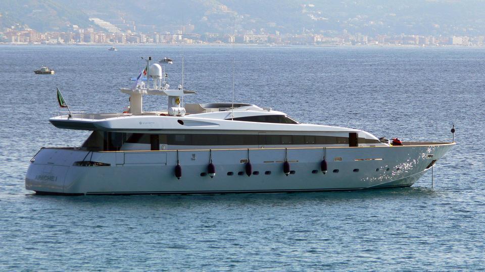 ro-v-an-motor-yacht-baglietto-2003-33m-profile