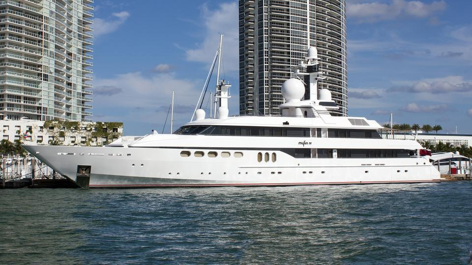 mylin-iv-half-motor-yacht-1992-61m-profile