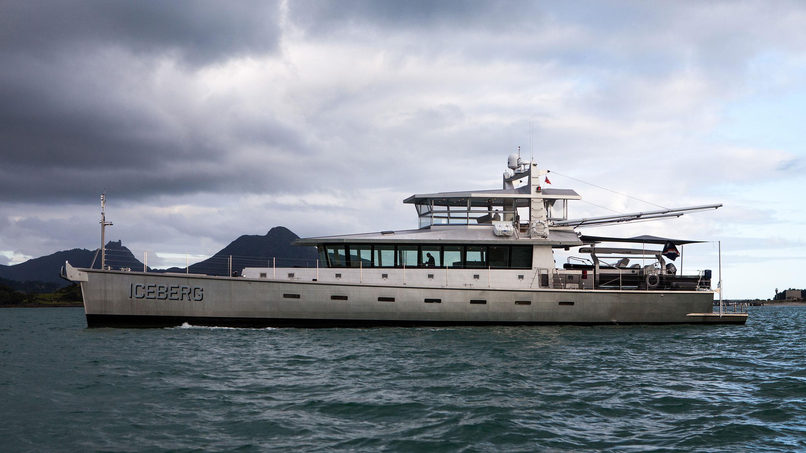 iceberg-motor-yacht-circa-marine-fpb-97-2015-34m-profile