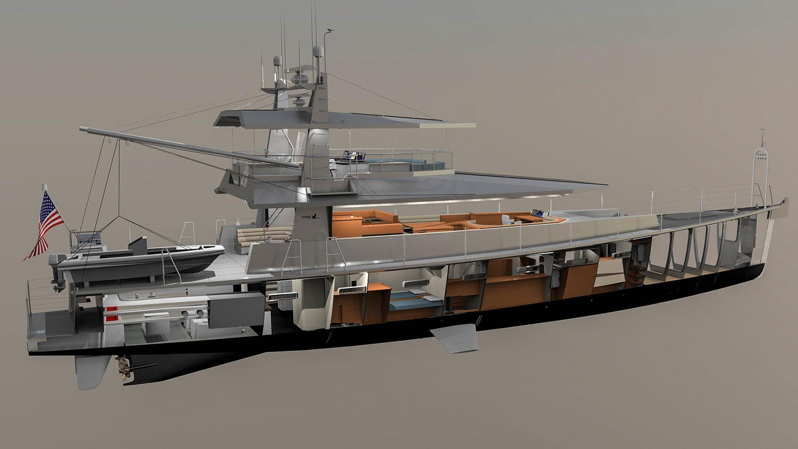 iceberg-motor-yacht-circa-marine-fpb-97-2015-34m-draught