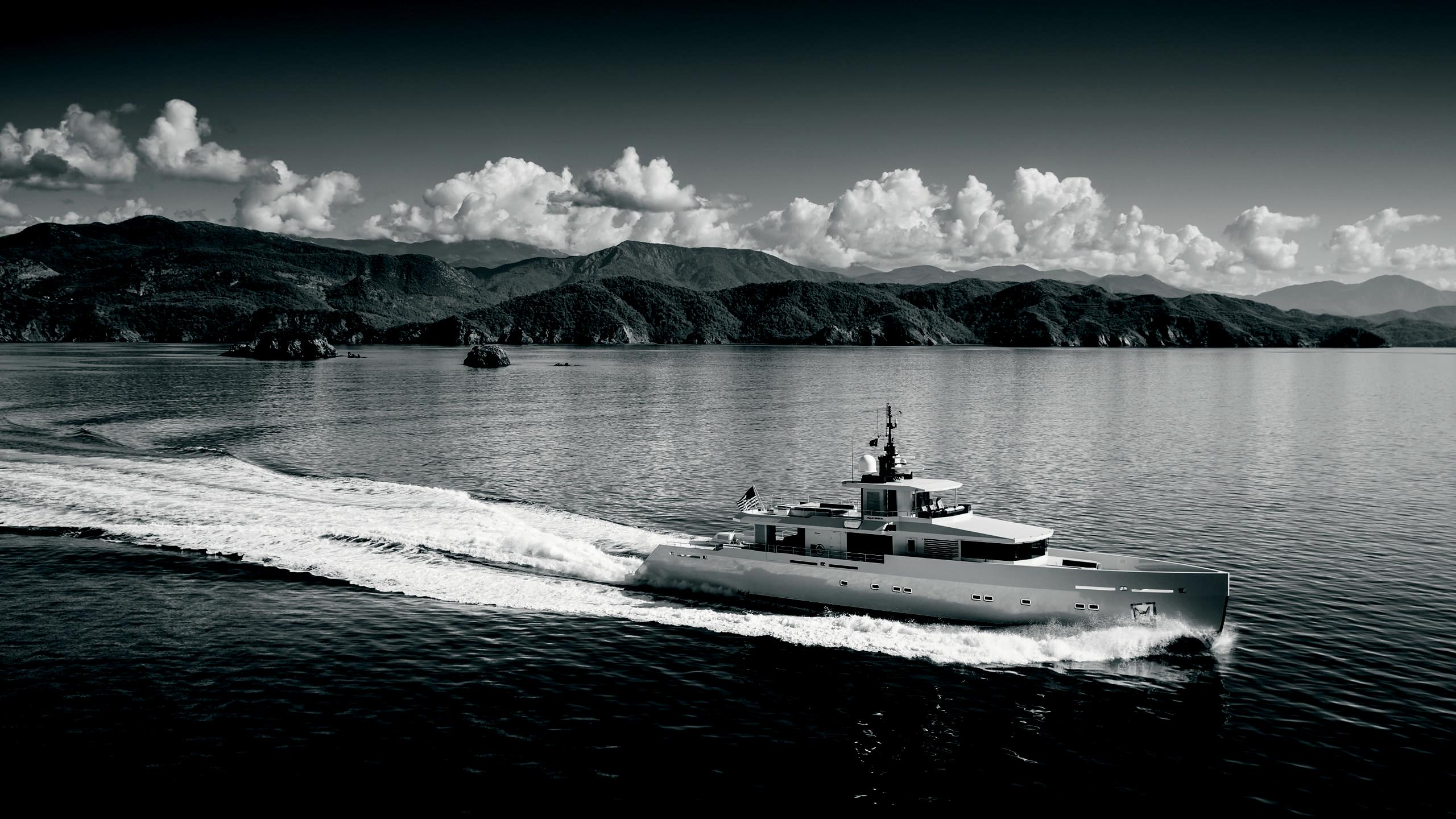 alyssa-motor-yacht-tansu-2014-39m-cruising
