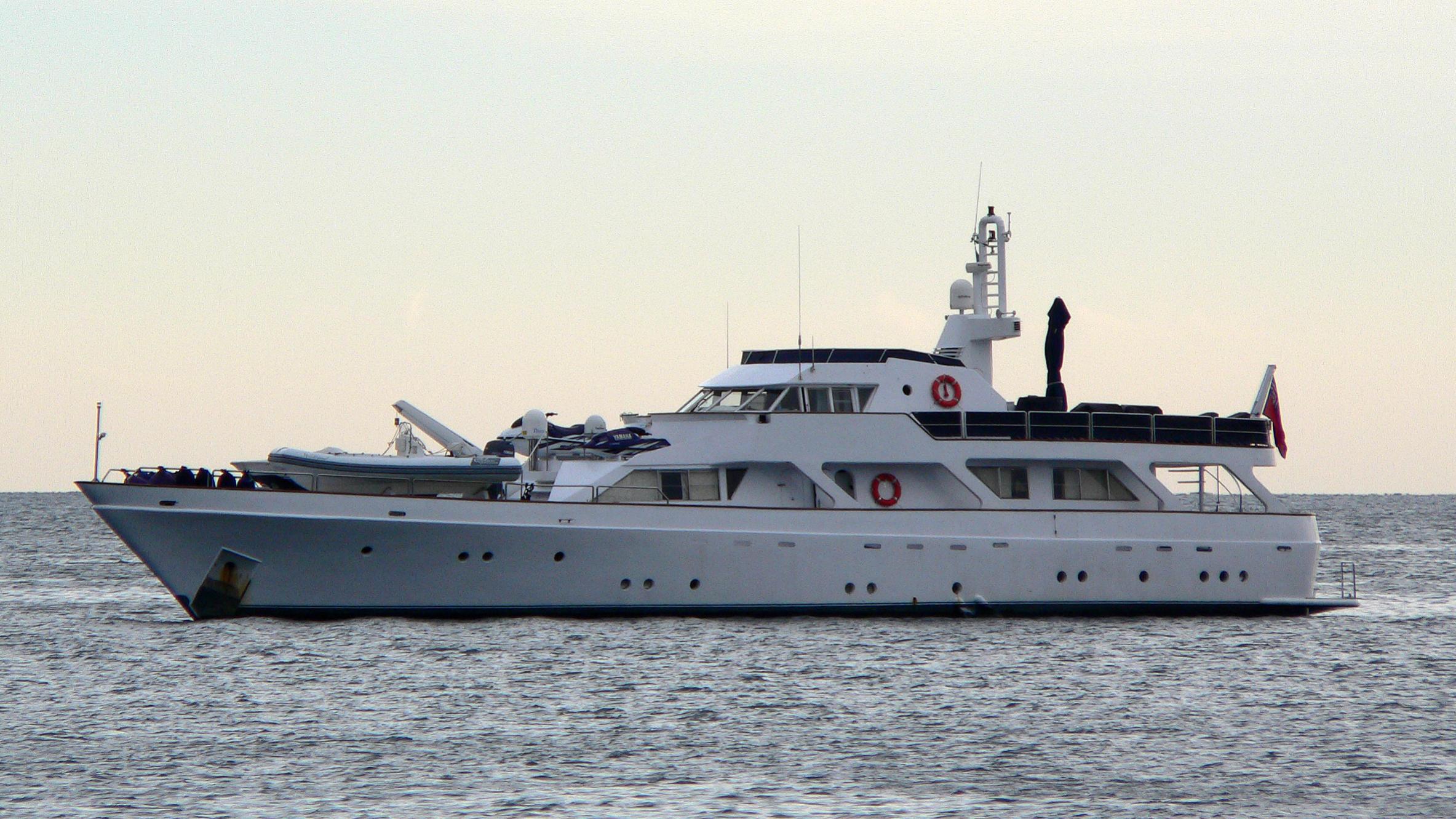nomad-motor-yacht-proteksan-1977-32m-profile
