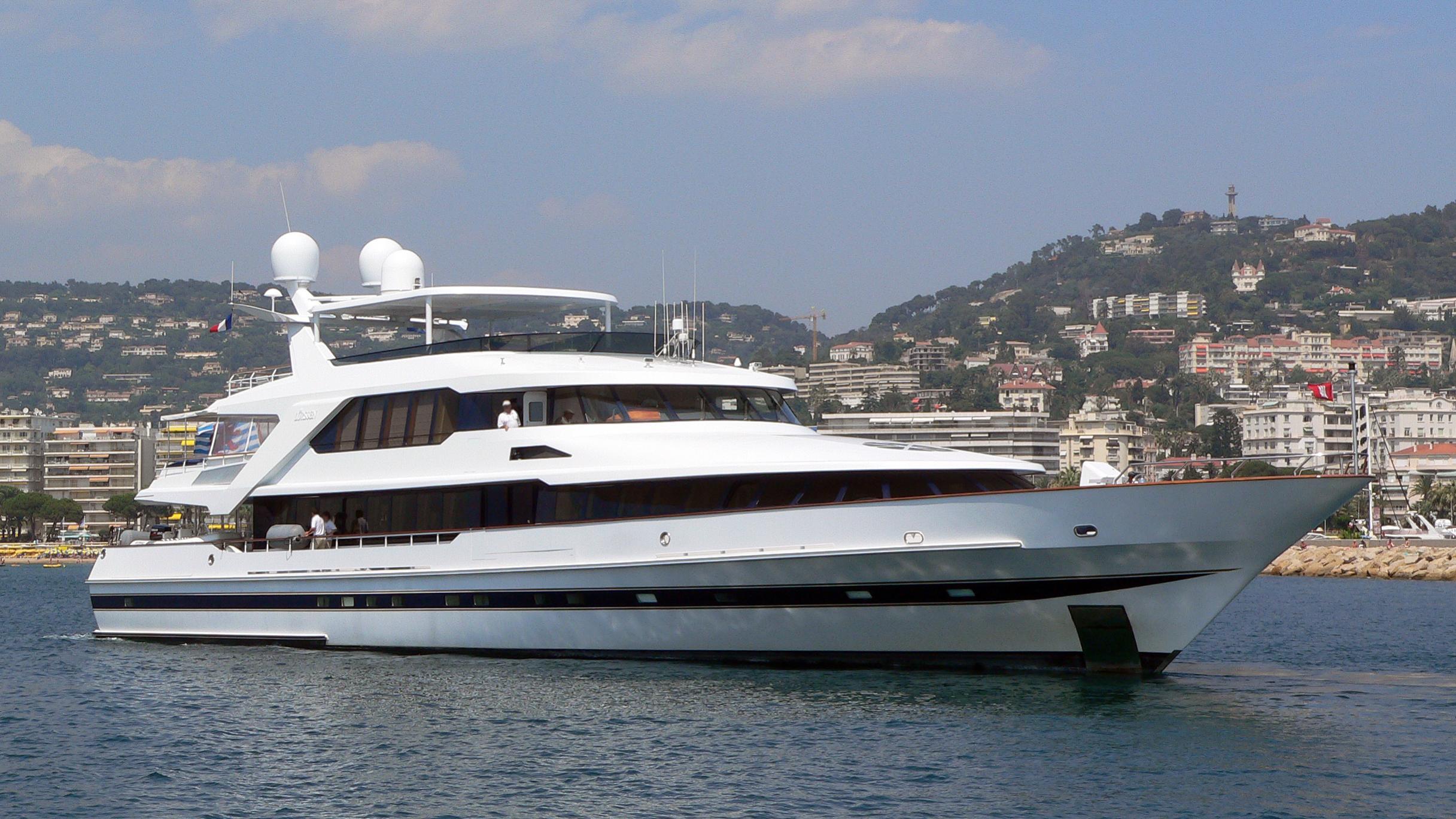 ontario-motor-yacht-lurssen-1992-46m-profile