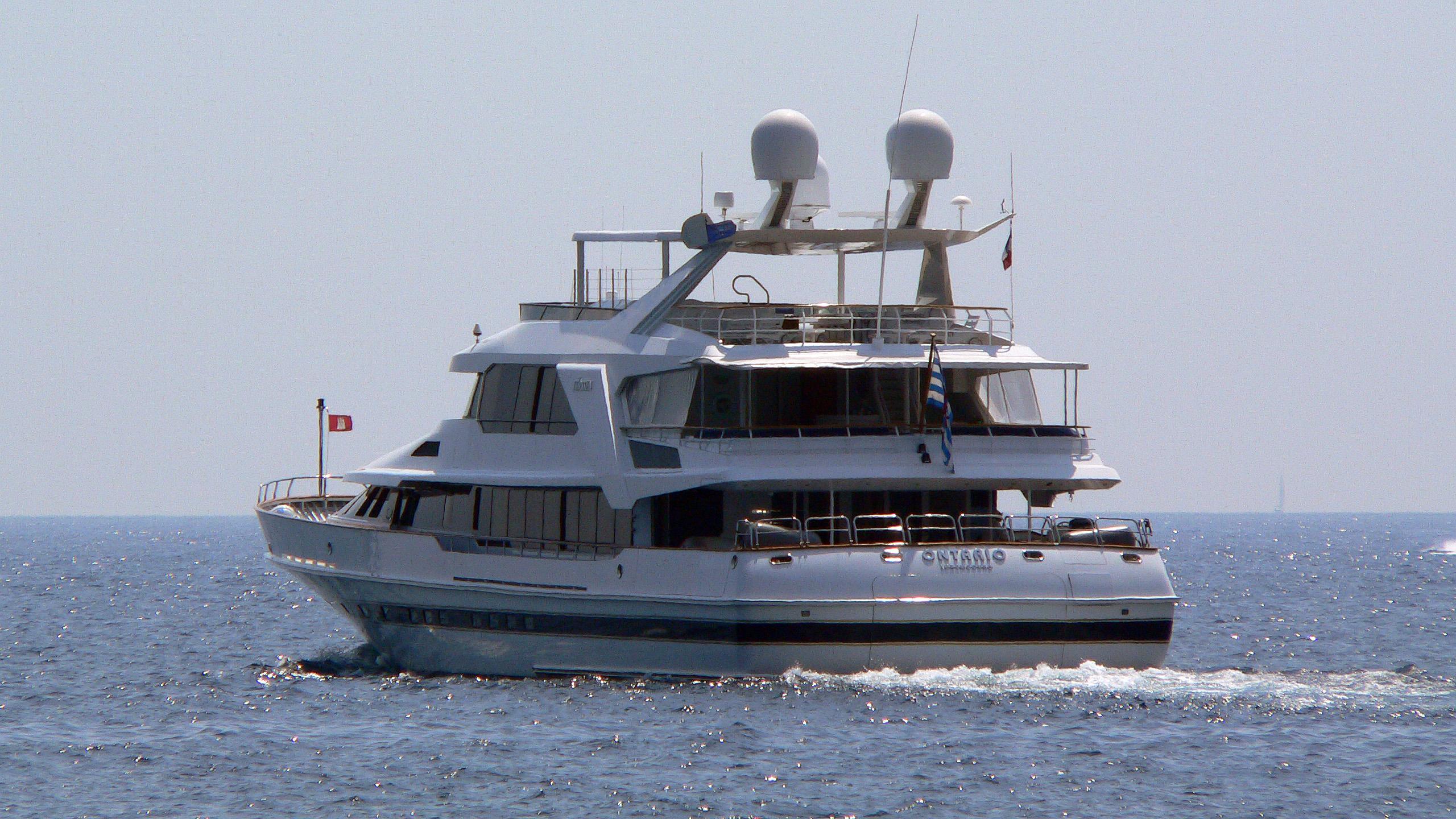 ontario-motor-yacht-lurssen-1992-46m-cruising-stern