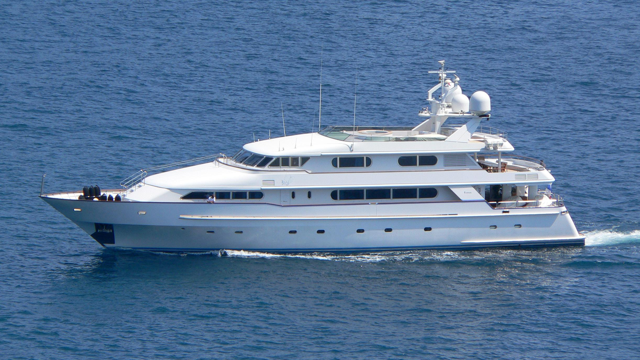xana-ouranos-too-motor-yacht-codecasa-1994-40m-profile