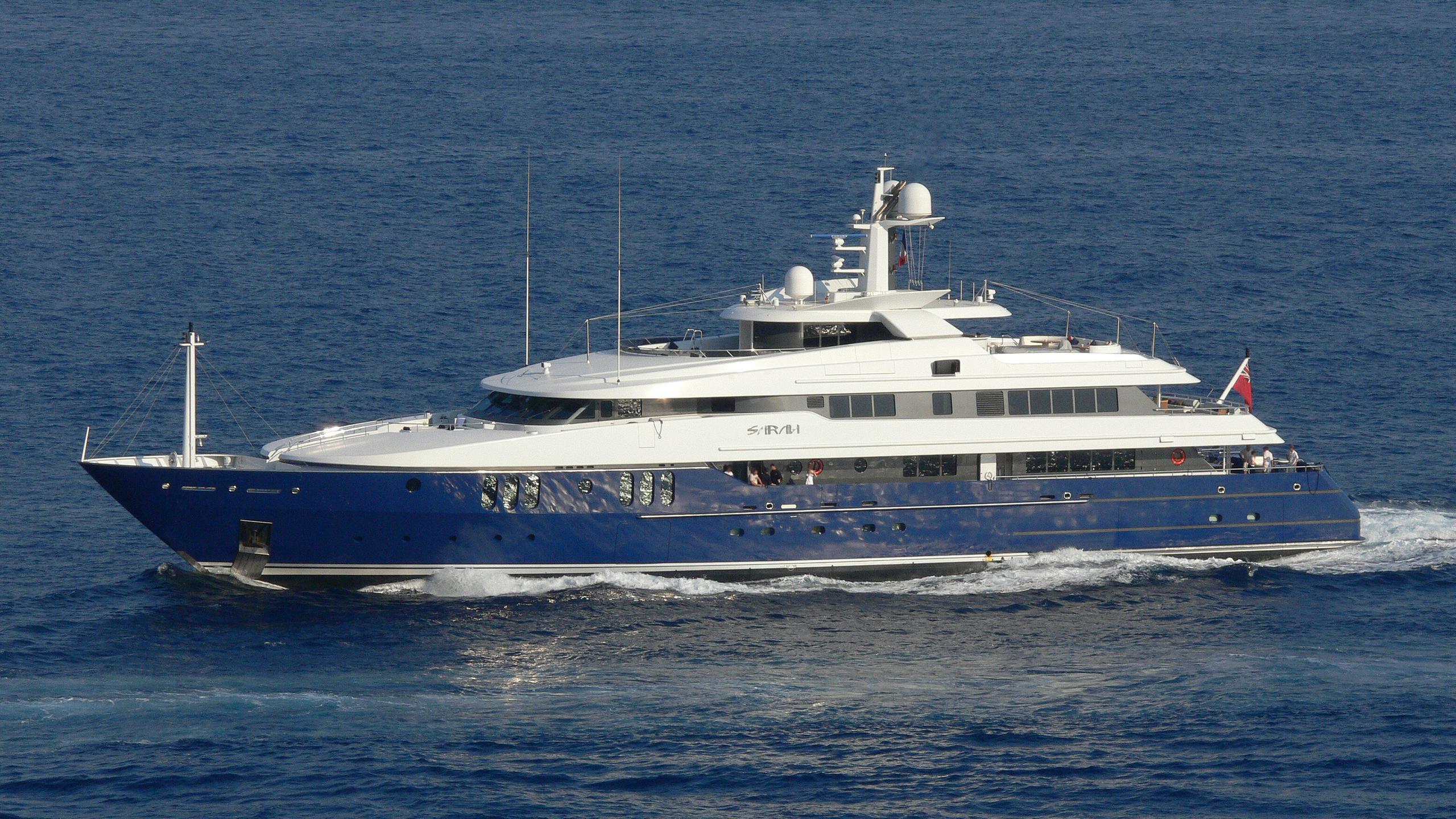 sarah-motor-yacht-amels-2002-62m-profile-cruising