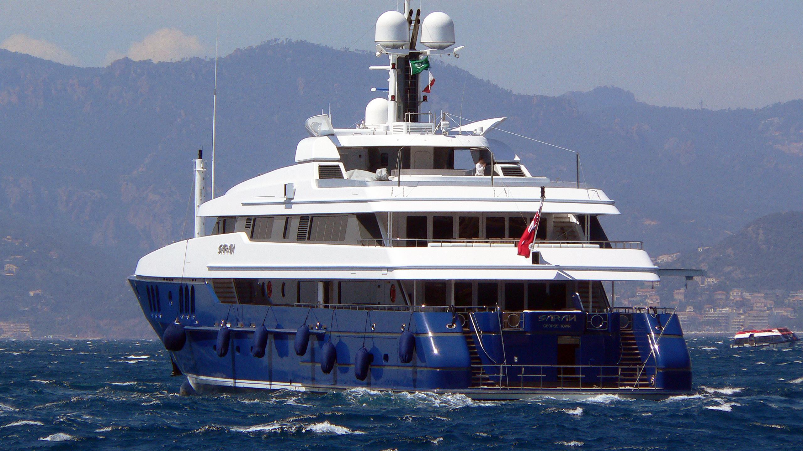 sarah-motor-yacht-amels-2002-62m-stern