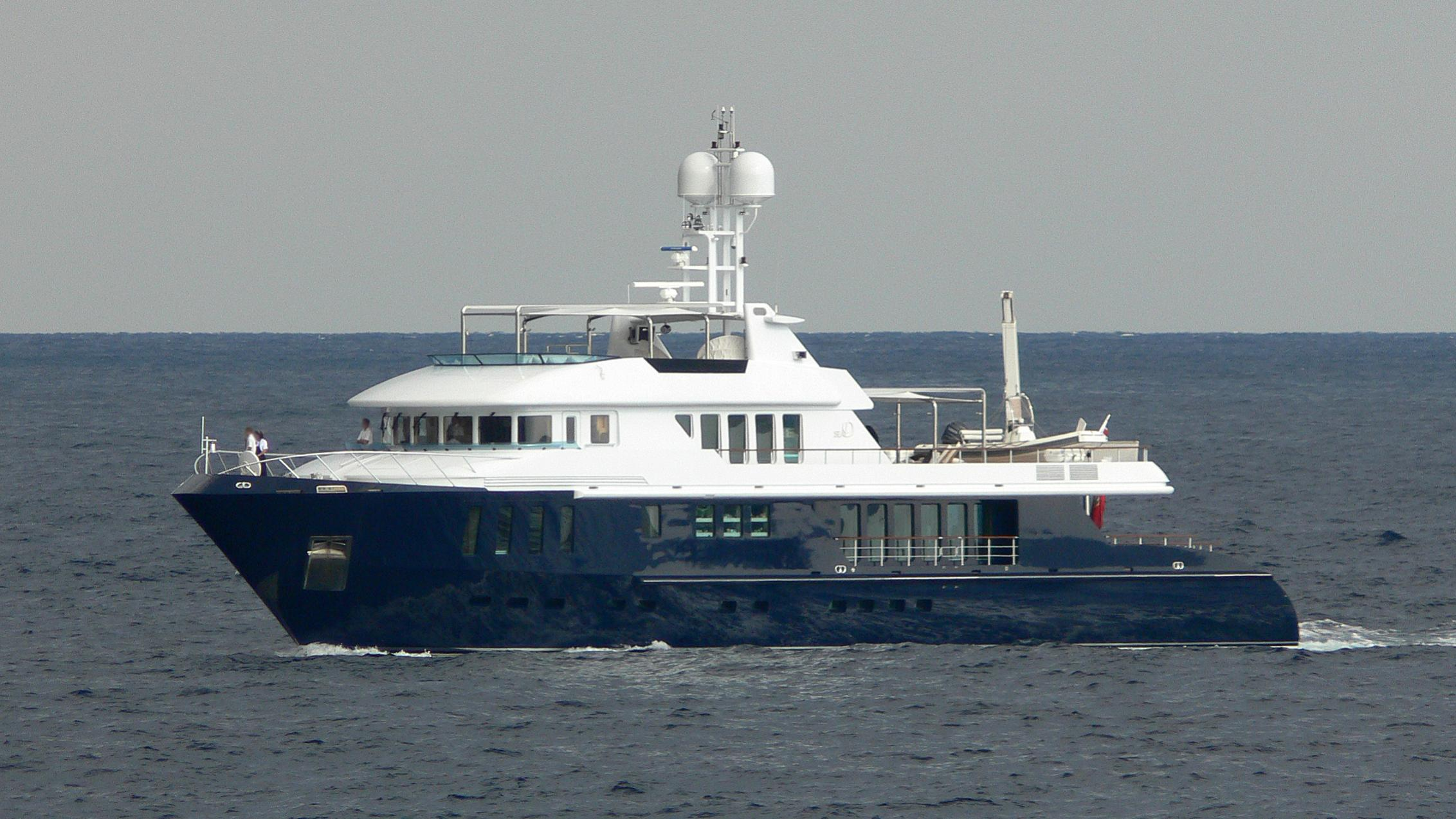sea-d-motor-yacht-turquoise-2003-39m-profile