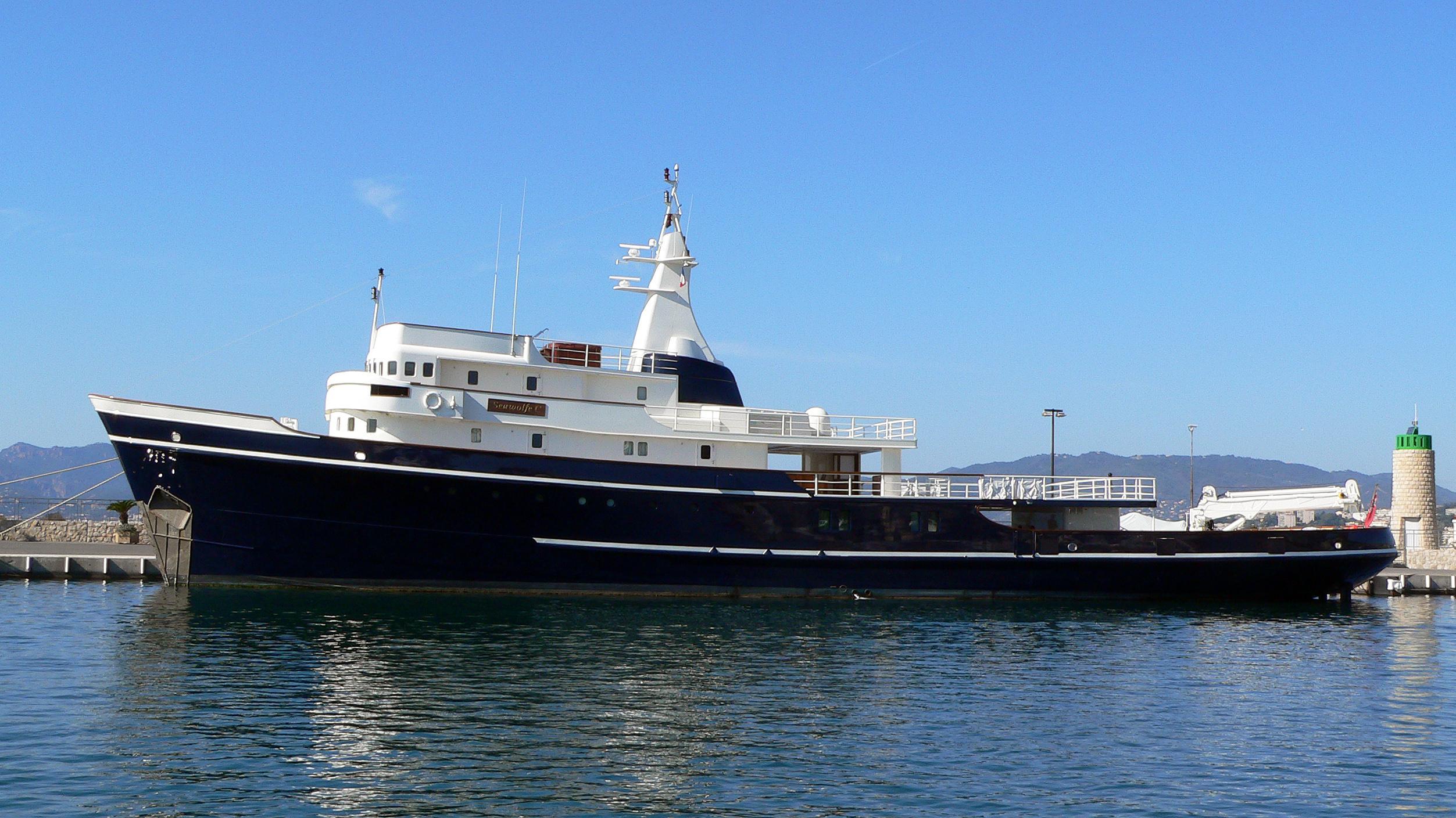 seawolf-expedition-yacht-jk-smit-1957-59m-profile