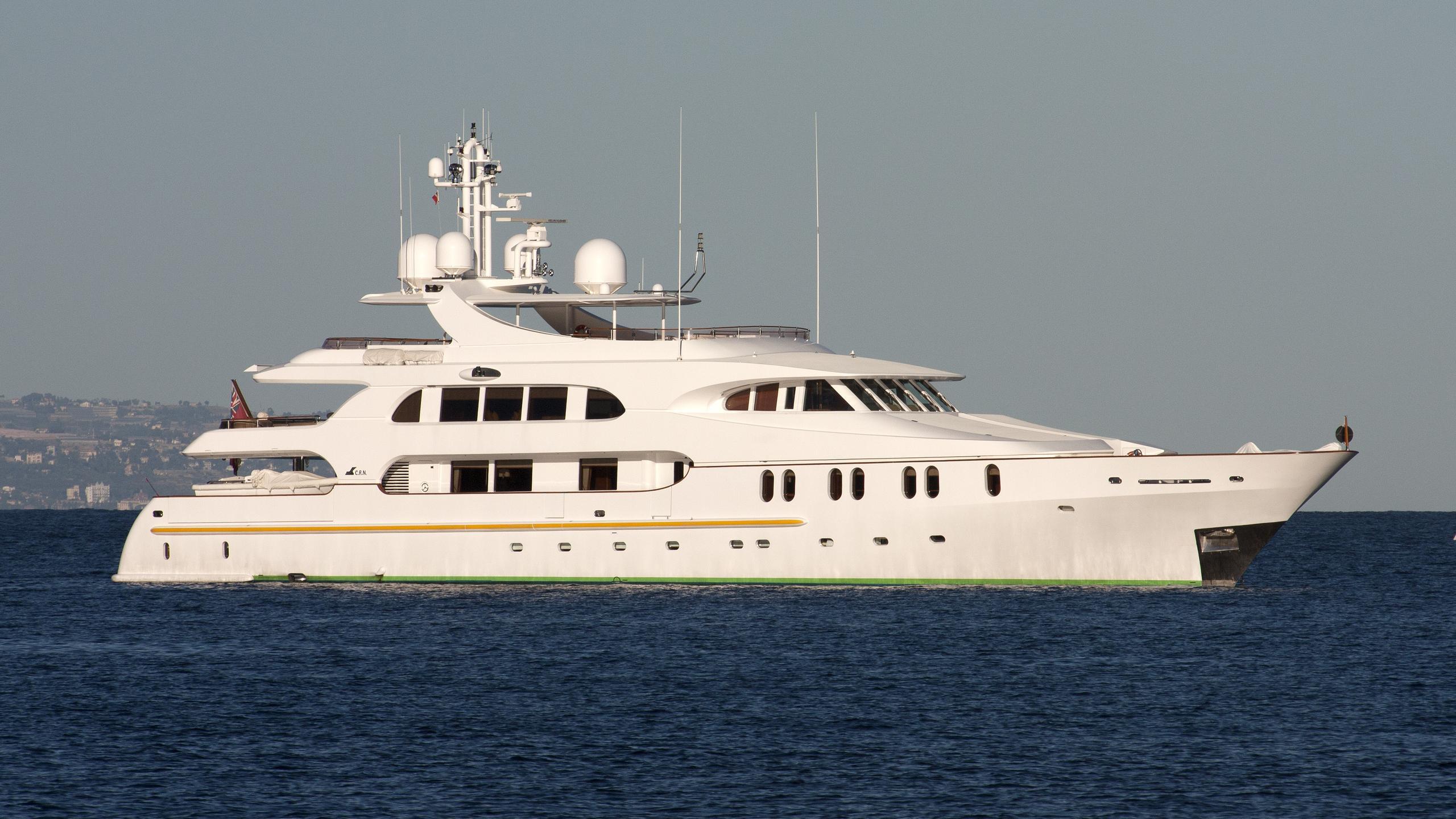 dr-no-no-motoryacht-crn-1998-50m-profile