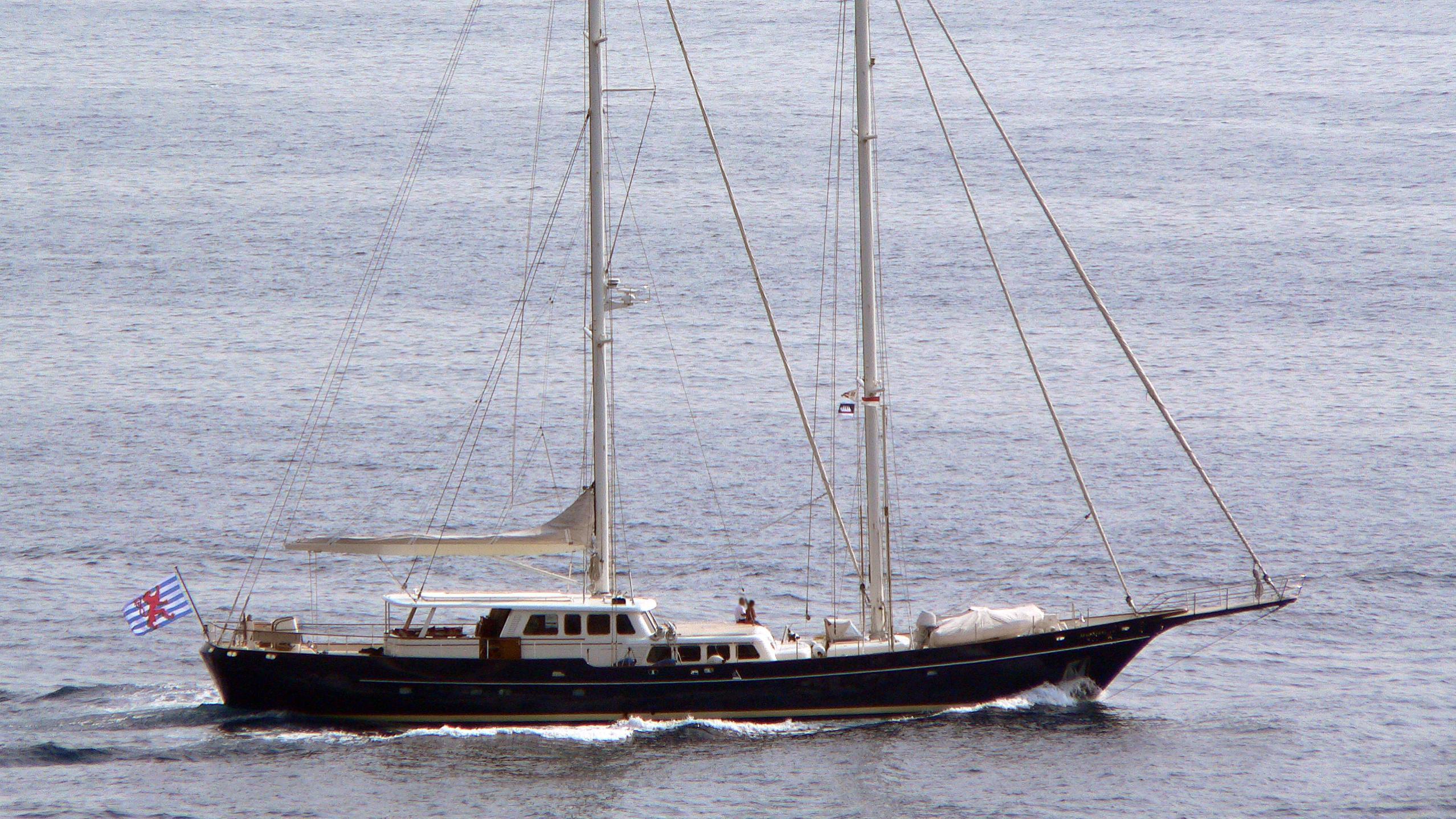 six-plus-too-sailing-yacht-cammenga-1971-38m-cruising-profile