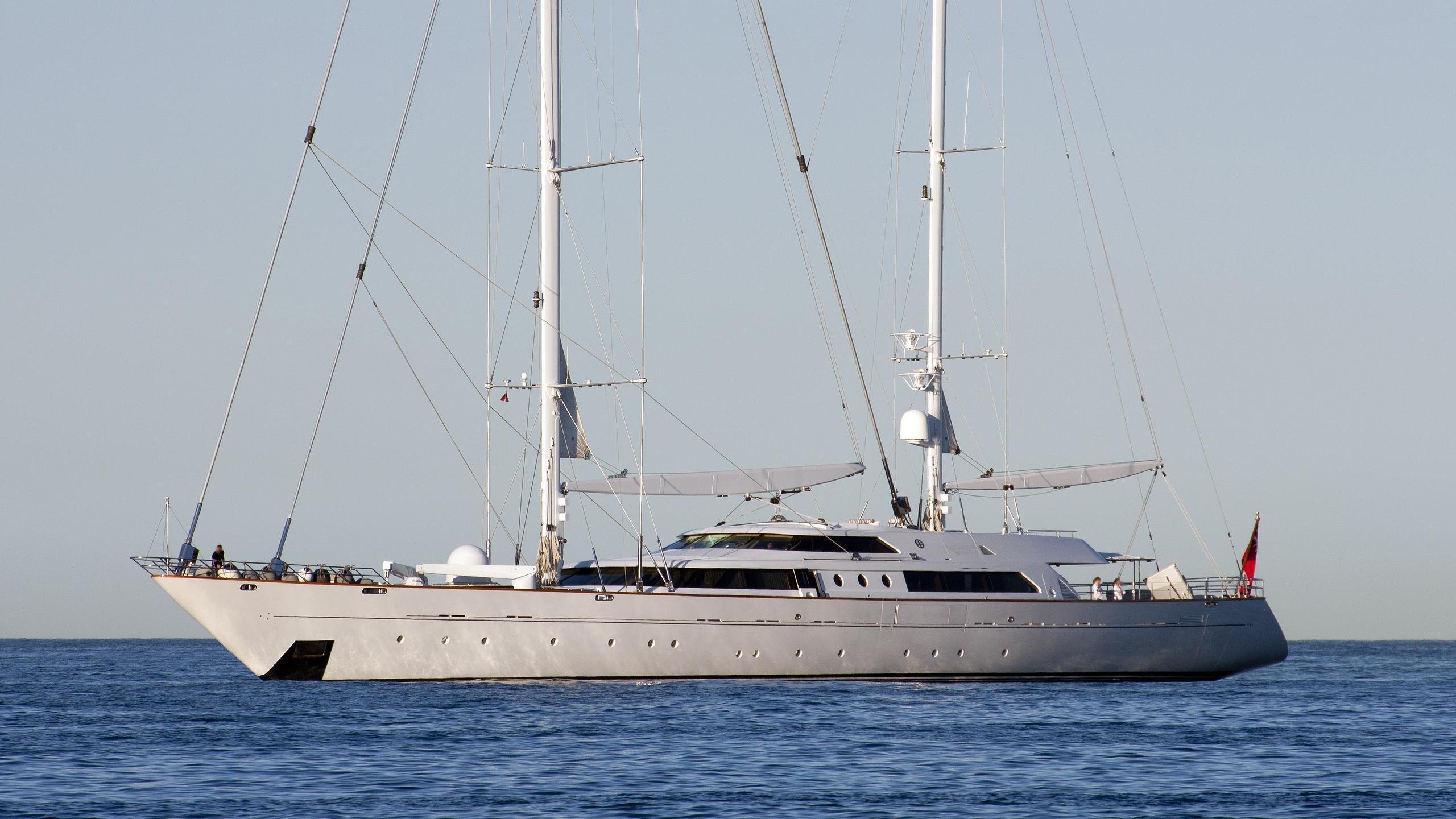 taouey-sailing-yacht-perini-navi-1994-59m-profile