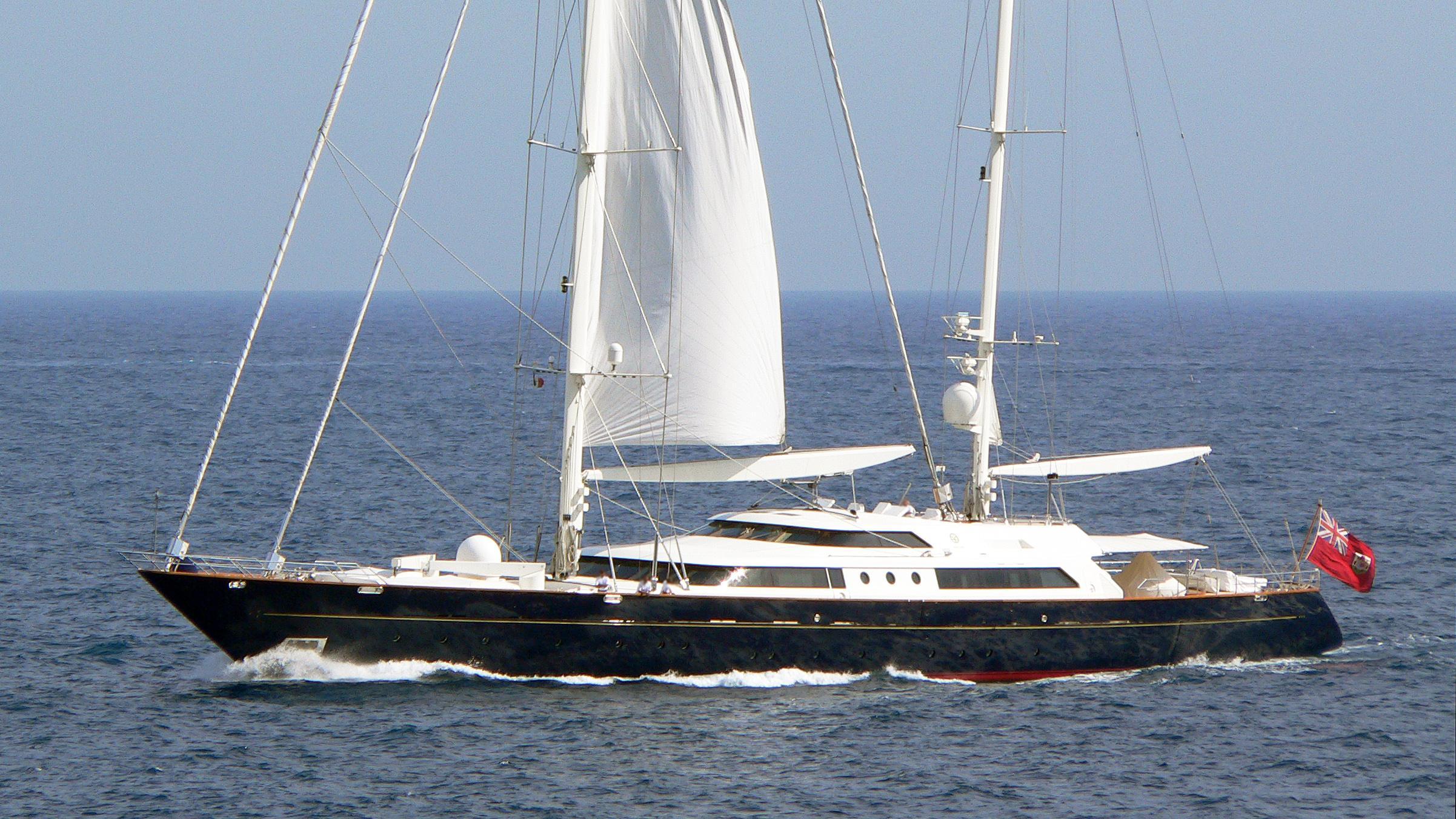 taouey-sailing-yacht-perini-navi-1994-59m-profile-before-refit