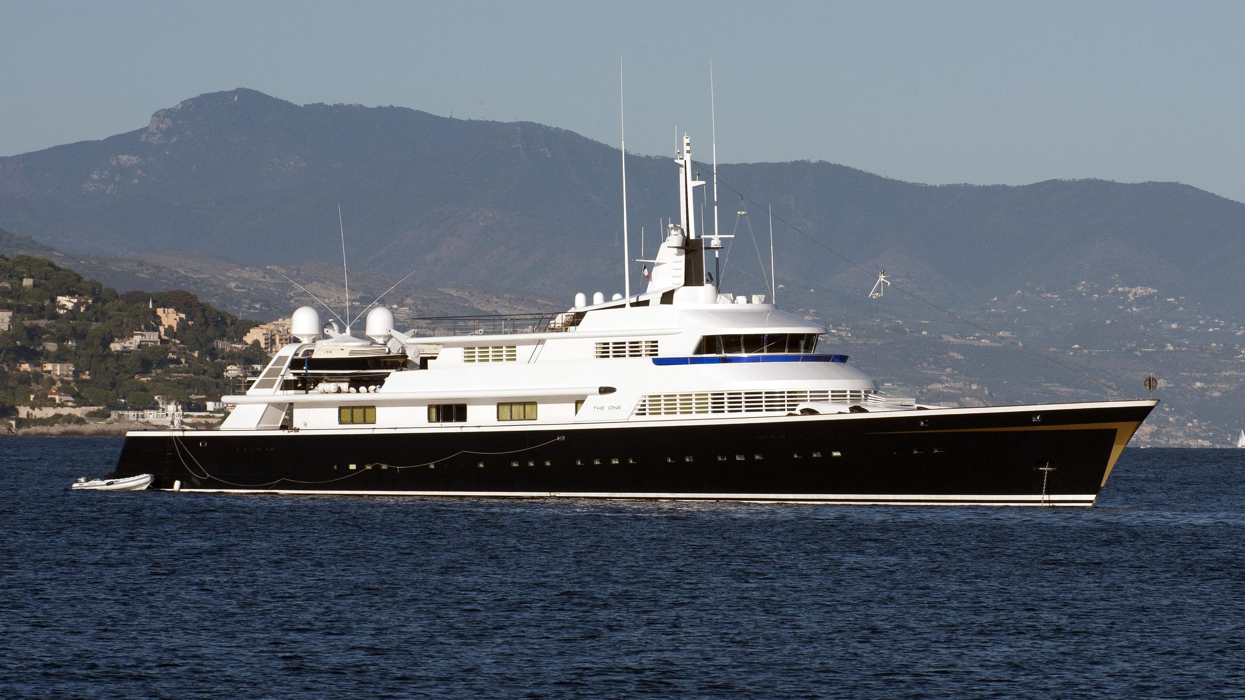 the-one-motor-yacht-lurssen-1973-71m-profile