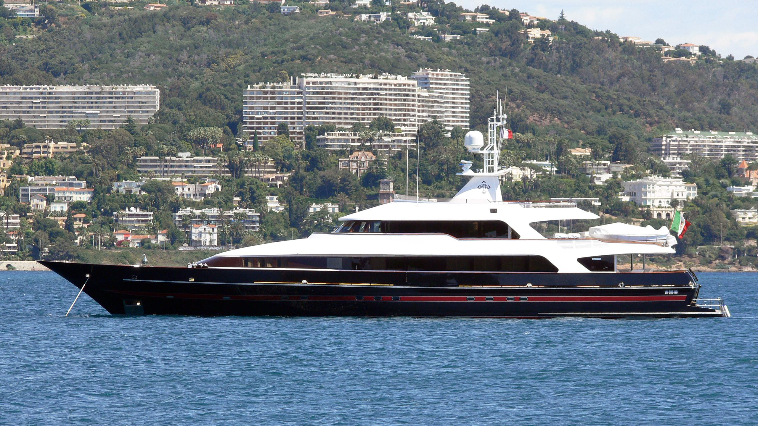 tm-blue-one-motor-yacht-picchiotti-1988-46m-anchored