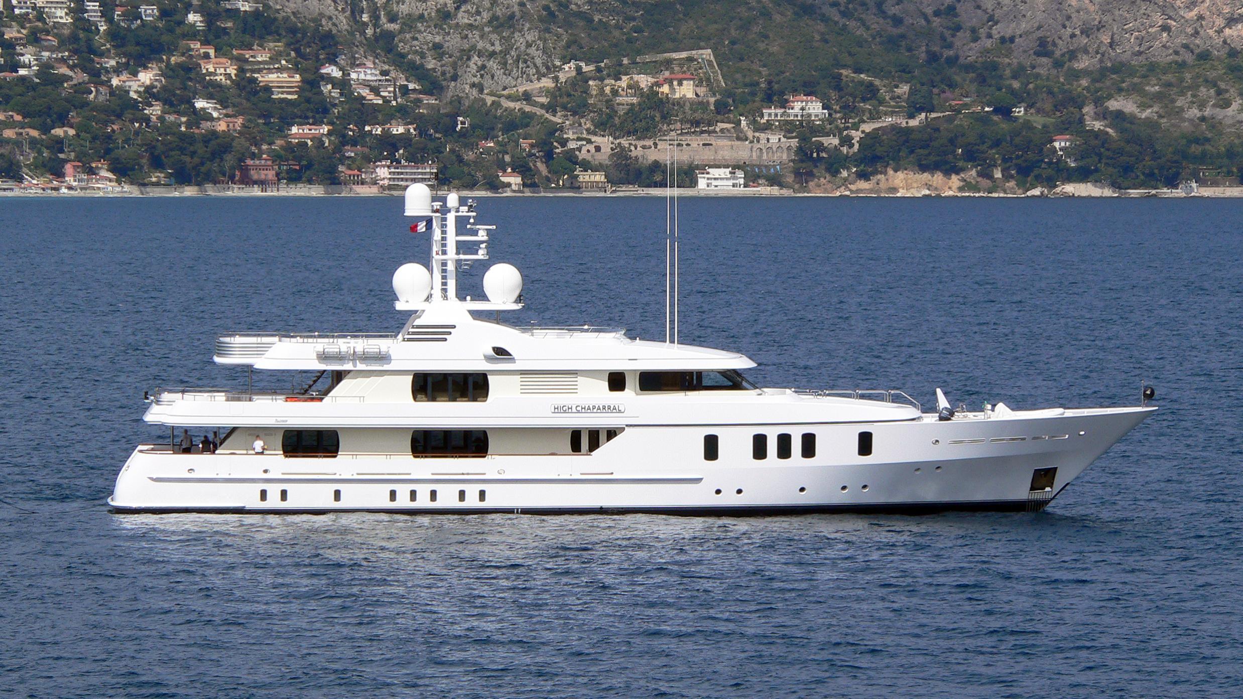 hanikon-troyanda-motor-yacht-feadship-2004-50m-profile