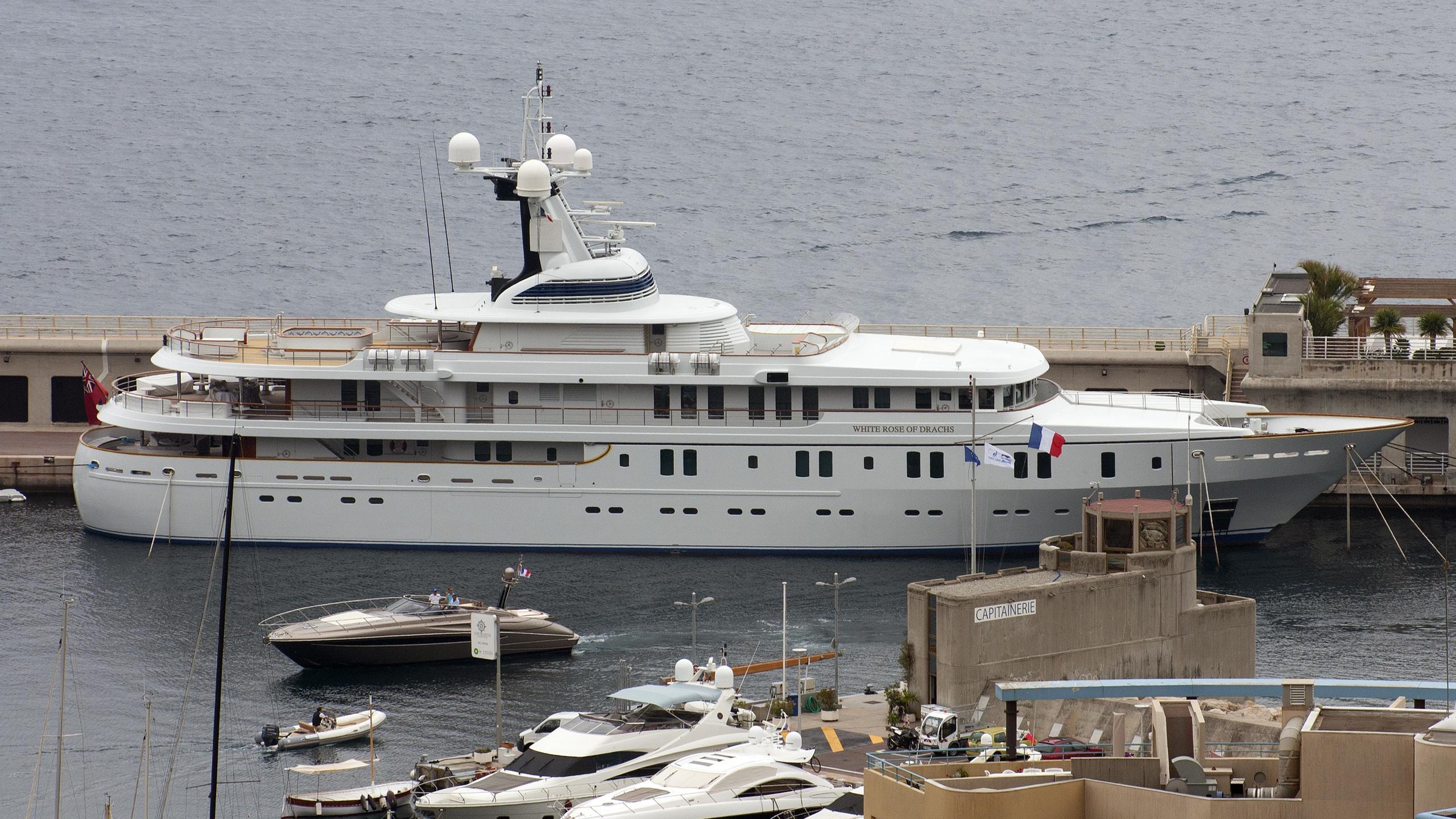 white-rose-of-drachs-motor-yacht-peterswerft-kusch-2004-65m-profile